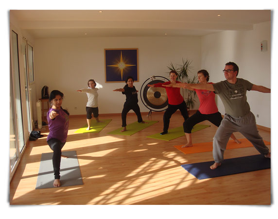 YOGA_COURS